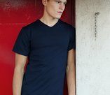 Koszulka Valueweight V-neck